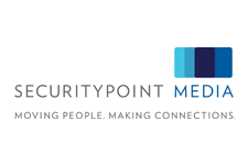 SecurityPoint Media